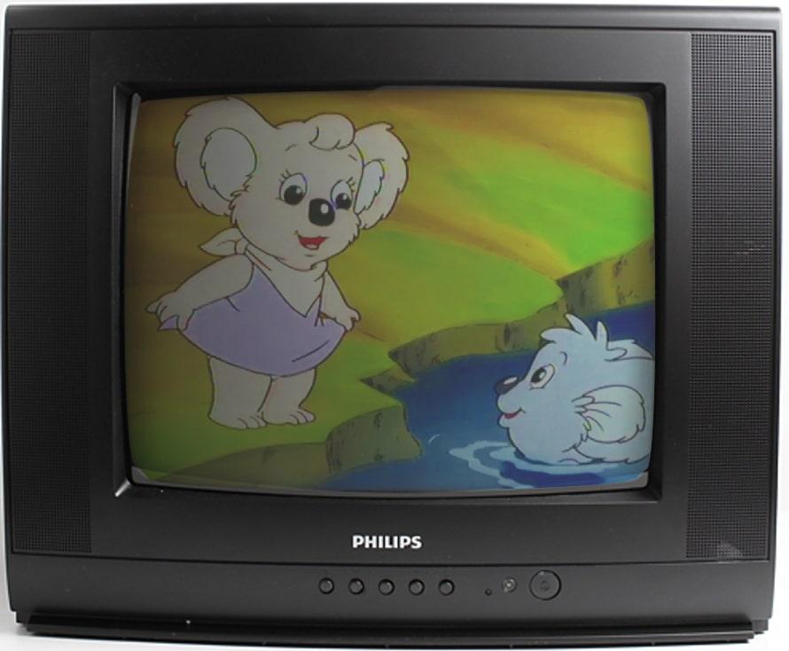 Blinky-Bill-tv