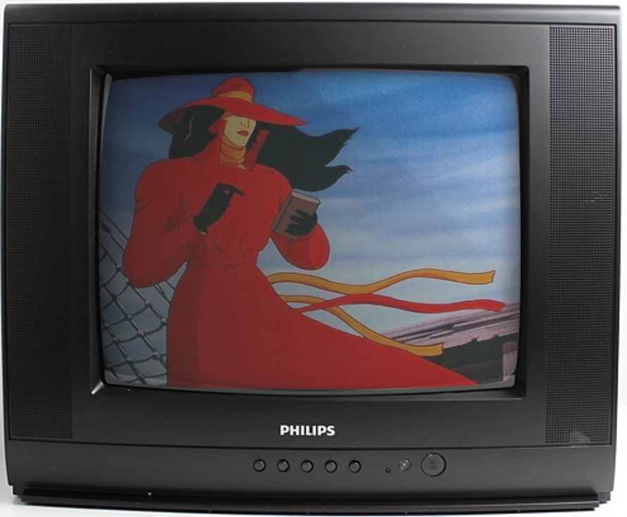 Carmen-Sandiego-tv