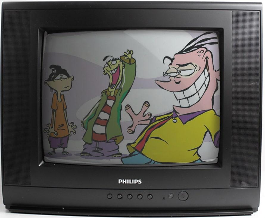 Ed-Edd-and-Eddy-tv