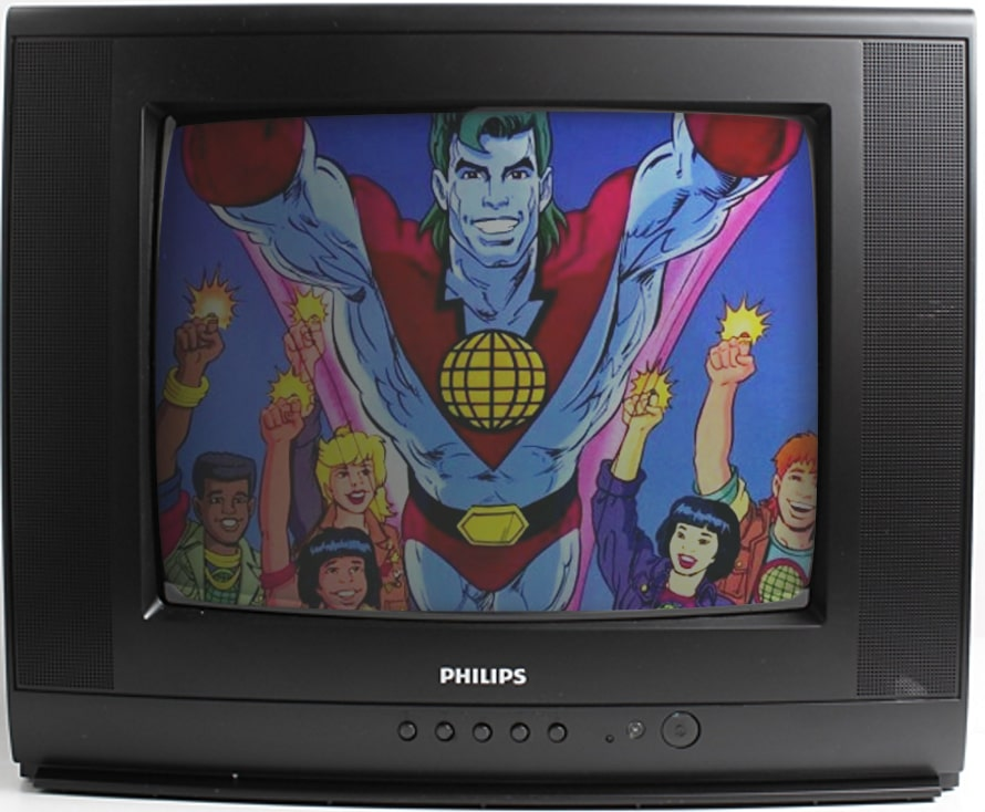 Kapitan-Planeta-tv